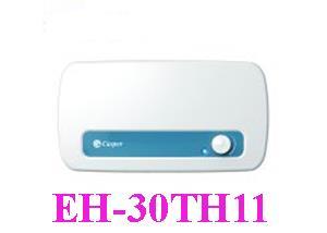 Kết quả hình ảnh cho Bình nóng lạnh EH-30TH11